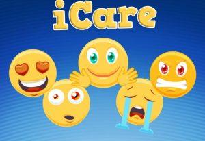iCare Vacation Bible School